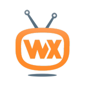 WX TV Sports icon
