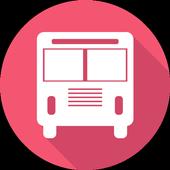 Moj-Bus.pl Kierowca icon