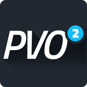 Planet VO² icon