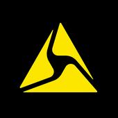 Axon Events icon