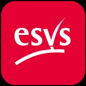 ESVS icon