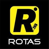 ROTAS BRASIL icon