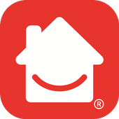 HomeServe icon