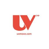 uvmove.com icon