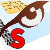 TDAService icon