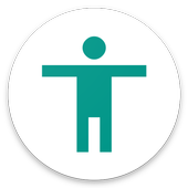 Accessibility service demo icon