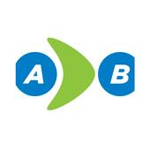 VOR AnachB icon