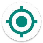 Simple Gyroscope Monitor icon