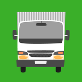 Transportify For Drivers icon