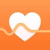 Huawei Health icon