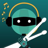 Drumblox icon