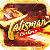Talisman Online Mobile icon