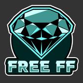 FREE FF icon