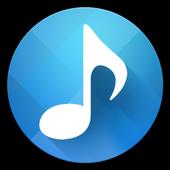 SaMoo -  Sound Clips Universe icon