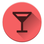 Party Starter icon