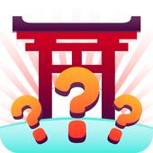 Manga Quiz icon