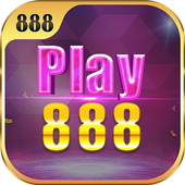 Play 888 icon