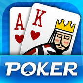 Texas Poker Português (Boyaa) icon