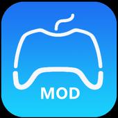 MOD-MASTER – Free Cheat icon