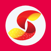 Smart Selangor Parking icon