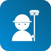 Survey Master icon