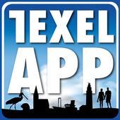 Texel App icon