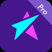 LiveMe Pro icon