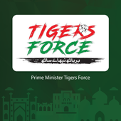 Tigers Force icon