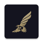 Gulf Air icon