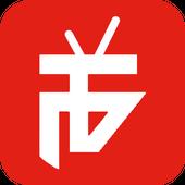 Guide For Thoptv(tuliptv) / THOPTV Livetv icon