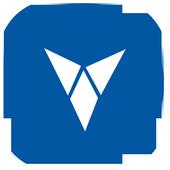 Vola Sports : New Season icon