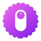 Strong Vibrator - Body Vibration Massager icon