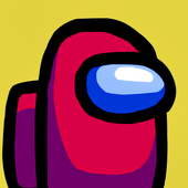 Guide for Among Us icon