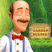 Guide For:Garden-scapes Walktrough tips icon