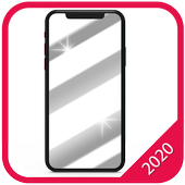 Mirror - HD Mobile Mirror icon