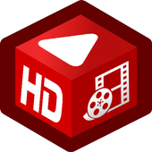 Free Box TV Streaming Live Channels App Tips icon