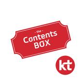 콘텐츠박스 icon