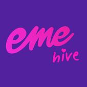 EME Hive icon
