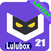 Tips for Lulu Blue box skins icon