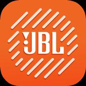 JBL Portable icon
