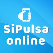 SiPulsa icon