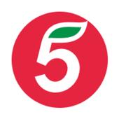 Пятёрочка Доставка — продукты с доставкой на дом icon