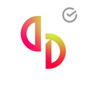 СберФуд icon