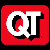 QuikTrip icon