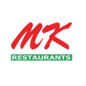 myMK icon