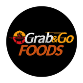 GRAB & GO FOODS icon