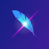 LightX icon