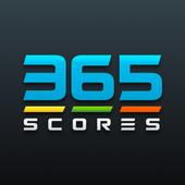 365Scores icon