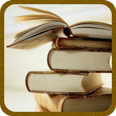 Книжная лавка icon