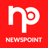 India News, Latest News App, Live News Headlines icon